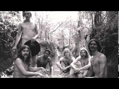 Duane Allman & Boz Scaggs Loan Me A Dime Modern Electric Blues 1969