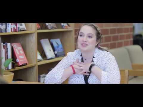 Xxx Mp4 Bowers Beacon Awards Reveal Video 2018 Royse City High School 3gp Sex