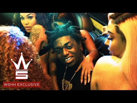 Xxx Mp4 Kodak Black Feat Plies Quot Too Much Money Quot WSHH Exclusive Official Music Video 3gp Sex