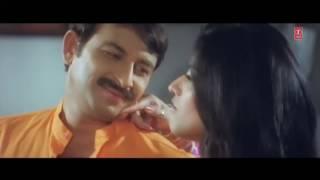 Fom Waala Gadaa [Bhaiya Hamaar Dayawan] Feat.Sexy Monalisa & Manoj Tiwari