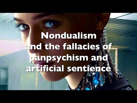 artificial sentience Artificial intelligence definition is - a branch of computer science dealing with the simulation of intelligent behavior in computers how to use artificial intelligence in a sentence a branch of computer science dealing with the simulation of intelligent behavior in computers.
