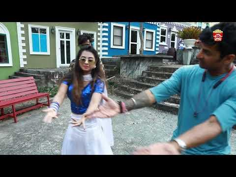 Xxx Mp4 সাকিবের চারপাশে কেন ঘুরছে বুবলি Shakib Khan Bubli How Music Video Is Made 3gp Sex