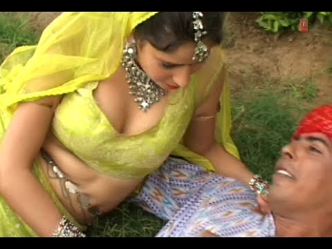 Xxx Mp4 Chhori Boli Aabade छोरि बोलि आबदे Japani Tel Rajasthani Hot Videos 3gp Sex