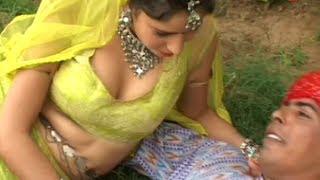 Chhori Boli Aabade (छोरि बोलि आबदे) - Japani Tel - Rajasthani Hot Videos
