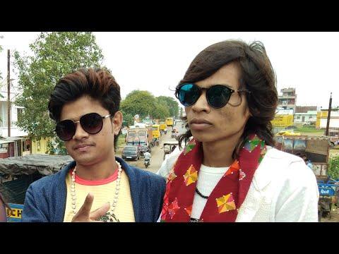 Xxx Mp4 Titodi Bole Ti Ti Dileep Thandar Compitition With Arjun R Meda Demo Song 2018 New Timli 3gp Sex