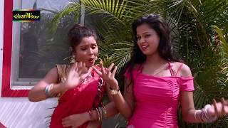 HD लागे दहेजुआ पलंग करे चोए चोए !! Manish Tiwari !! Sajiya Pai Raja Kare Jang !! New Song 2017