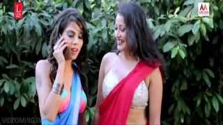 Ok Mein Dhokhe (Theatrical Trailer) HOT