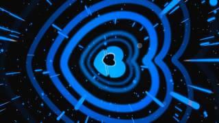 DJ Cassidy feat. R Kelly - Make The World Go Round (Gigamesh Remix)