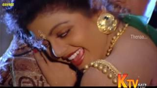 Bhanupriya Hot duet Puthu Manithan  hd 1080p