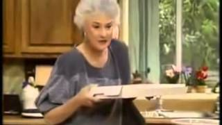 Golden Girls   The Best Of Sarcastic Dorothy