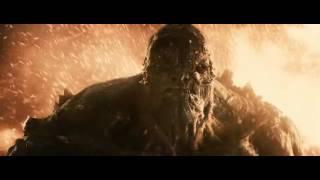 Hulk  MOVIS FUll HD