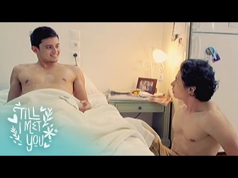Xxx Mp4 Till I Met You Shirtless Basti And Ali Episode 5 3gp Sex