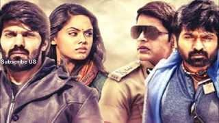 PURAMPOKKU Tamil Full Movie  Review   Tamil New Movies 2015 Full Review   Kollytube