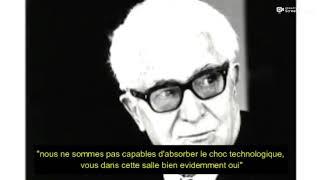 """Laurent Alexandre : """"Les Gilets Jaunes Sont Des êtres Substituables"""""""