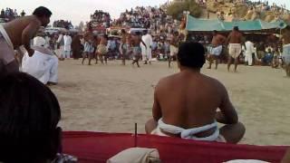 mukhtiar ali shahani gaji shah