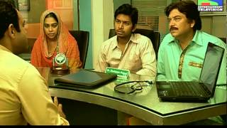 Crime Patrol - Acid Attack - Part II - Episode 268 - 7th July 2013