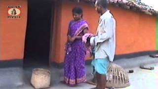 Ho Munda Films Jharkhand 2015  - Part-2 |  Ho Munda Album - RANU COMEDY FILM
