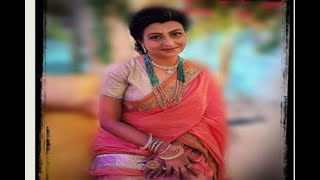 SAD NEWS! 'Kyunki Saas Bhi Kabhi Bahu Thi' actress Jaya Bhattacharya's mother is no