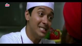 Paying- guest -full -movie-comedy-|-shreyas-talpade-|-celina-jaitley-|-......