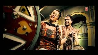 Saunh Teri Kise Da Subhah (Full Song) Chamkaur Waraich