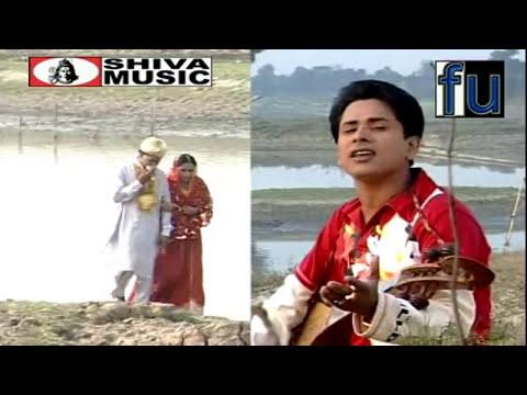 Xxx Mp4 Bangladeshi Hot Song Karey Tumi Korso Bia Sad Bangladeshi Video Album 2014 Bangladeshi Hits 3gp Sex