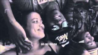 Busy Signal   Bed Room Bully OFFICIAL VIDEO ''HD HQ'' JULY 2013