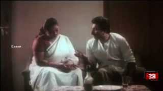 Tamil Cinema | Ice Cream Penne | ஐஸ்கிரீம் பெண்ணே | Part-4