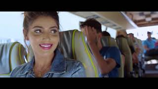 Gani Video Song Akhil Full HD VipKHAN