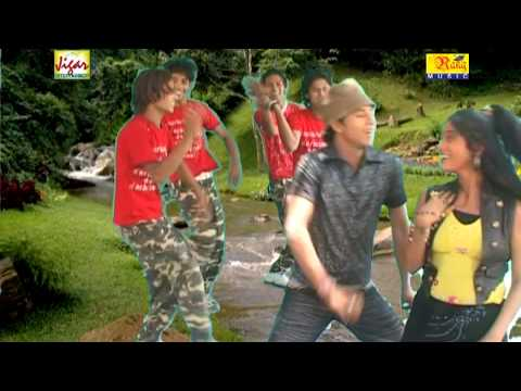 Xxx Mp4 HD माल ह फर्जी Mall H Farji Hit Bhojpuri Song Jigar Entertainment 3gp Sex