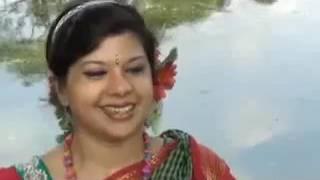 Bari Amar Shariatpur   Andrew Kishor   Razia Munny
