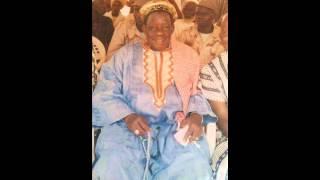 imam Tiemoko Diarra tafsir Bouaké