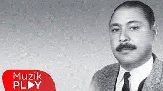 Hacı-Taşan - Aşağıdan Gelir Gelinin Göçü (Official Audio)
