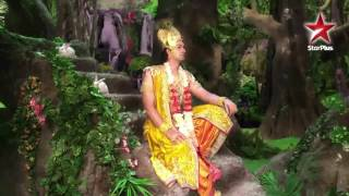 Lord Krishna reflects on how worrying about the future is unnecessary_(360p).mp4