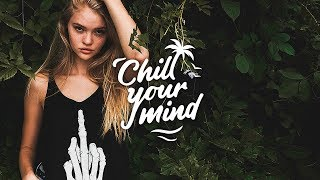 Holly Henry - Seven Nation Army (TEEMID Remix) / The White Stripes