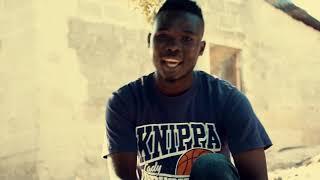 KIROHO SAFFI _SINA MAMA Official video (SINGELI) Music