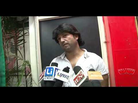 Devar Bhabhi Exclusive Bhojpuri Movie Ready to Come on Screen