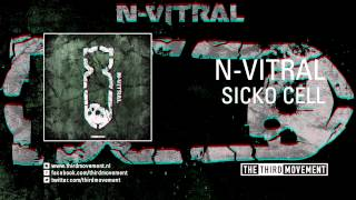 N-Vitral - Sicko Cell