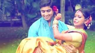 Tamili Brahmin Wedding Cinematography