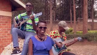 ntakibazo by Urban Boys ft Bruce Melodie, Rider man