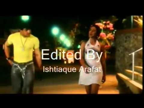 ati keya khandala(Bangla Remix).flv
