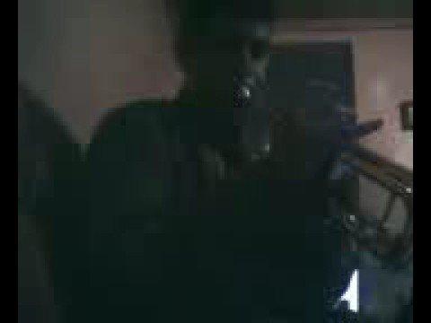 trompete ccb 4