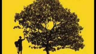 Good People - Jack Johnson - With Lyrics