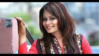 যমুনা টিভি: পুরোনো দিনের প্রিয় গান Eid-Al- Adha 2015