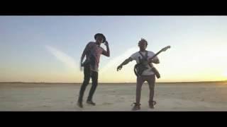 HEAVY-K ft Tresor ,Sdudla noMa1000  - Celebration