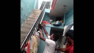 Funny video in tamil