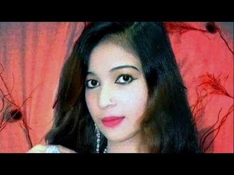 Pregnant Sindhi singer shot dead in Pakistan