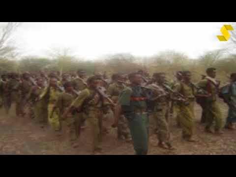 Xxx Mp4 DAGAALKA SOMALIDA IYO OROMADA SOMALILAND IYO QAADKII ETHIOPIA OO JOOGSADAY 3gp Sex