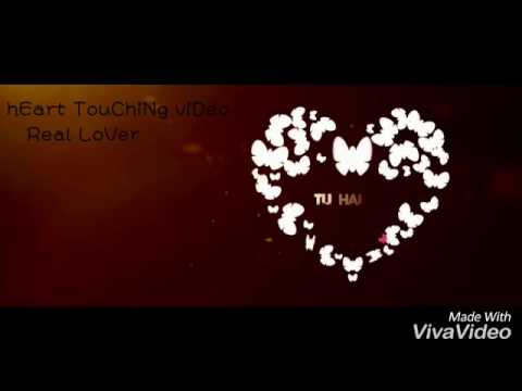Xxx Mp4 Heart Toching Video 3gp Sex