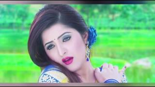 Mehedi khan by porimony New song2017