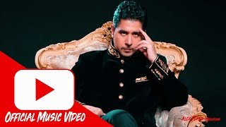 Farhad Bazleh - Marekeh HD